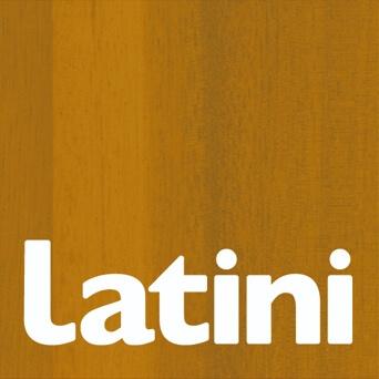 Maderas Latini